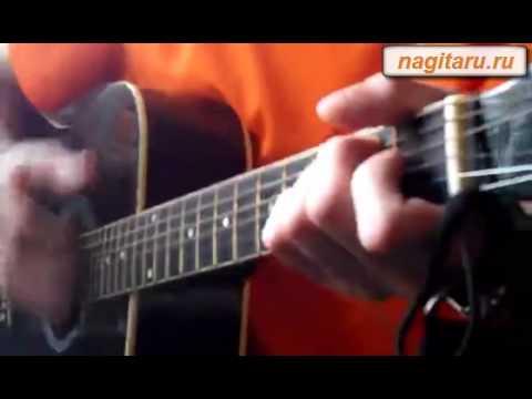 Балы (Ах это лето)  - Алексин -  аккорды