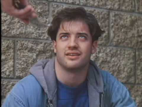 Twenty Bucks is listed (or ranked) 30 on the list The Best Brendan Fraser Movies