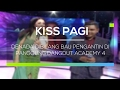Denada Dibilang Bau Pengantin di Panggung Dangdut Academy 4 - Kiss Pagi MP3
