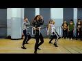 Bebe Rexha I Got You DanceOnGotYou DanaAlexaNY Choreography mp3