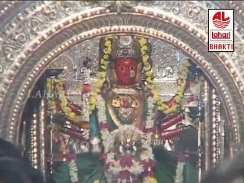 Ambeya Nenedevu - Narasimha Nayak