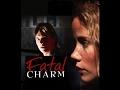 Fatal Charm (1990)