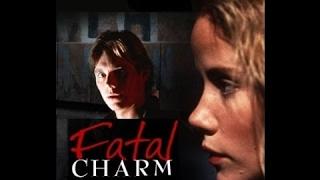 download lagu Fatal Charm 1990 gratis