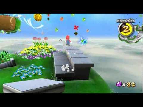 Super Mario goty Galaxy o jogo mais bem avaliado do mundo