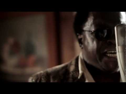 Lee Fields And The Expressions - Faithful Man
