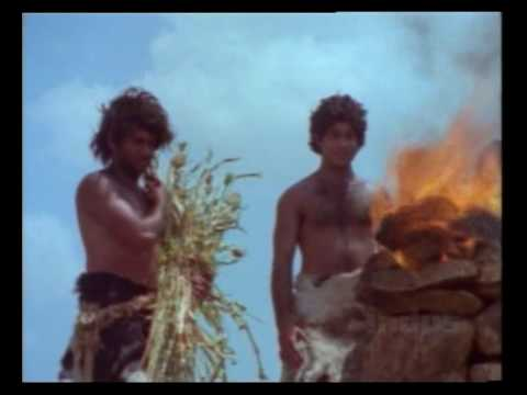 Adam&Eve - Part 4 (Hindi-Movie).avi