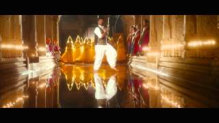 Sound Thoma - Kukukukoo | Aamayum Muyalum Malayalam Movie Song HD | Priyadarshan | Jayasurya