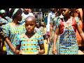 Harusi ya Wahenga Babu na Bibi Sanga ilivyoteka mji wa Mang'ula, Kilombero MP3