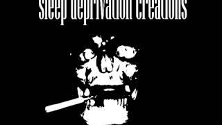 EAZY E BOYZ IN THE HOOD MASH MIX-SleepDeprivationCreations