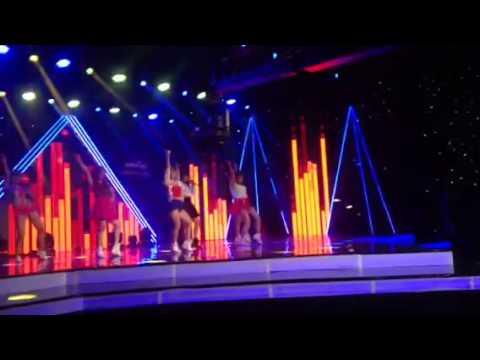 Roly Poly- Hoàng Yến Chibi video