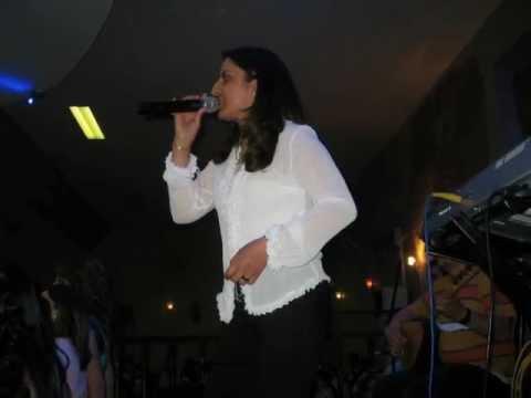 Fatma ŞAHİN - KARLI DAĞLAR