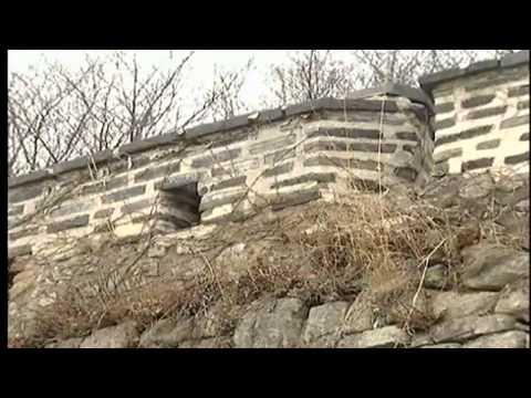 신라와-당의 매소성 전투 《The Battle of Maeso》 (7/12) How could Silla defeat the Tang's 200 thousands troops?