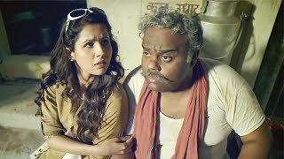 7 Most Funny Indian TV ads of this decade - Part 12 (7BLAB)