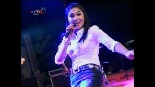 download lagu Ratna Antika ~ Bojo Ketikung New Mdk Live Karaban gratis