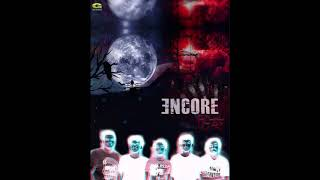 Encore - Cyanide   |  Official Audio