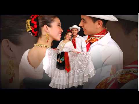 Veracruz - Jarabe Loco
