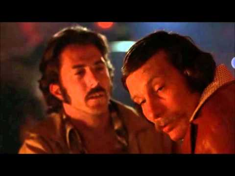 Straight Time (Edward Bunker Cameo).wmv