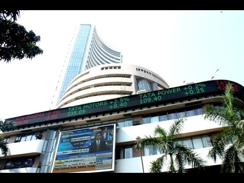 BSE Sensex up 78 pts in early trade