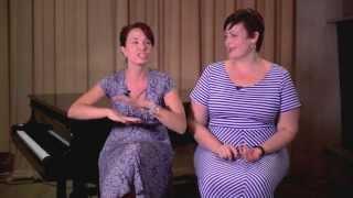In the Studio: Recording It Shoulda Been You's Original Broadway Cast Recording