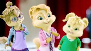download lagu The Chipettes- Poker Face gratis