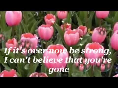 I Miss You by klymaxx with lyrics