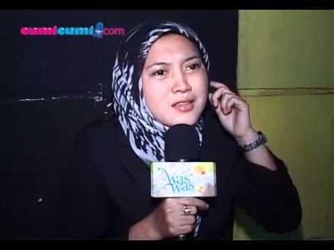 Download Lagu Mantan Istri Berharap Ustadz Solmet Berubah Setelah Nikahi April Jasmine MP3 Free