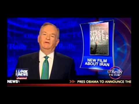 Bill O'Reilly Interviews Jon Stewart (