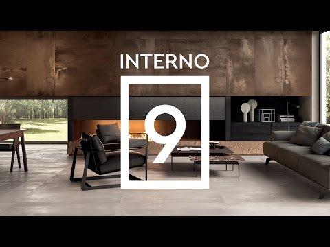 INTERNO 9 (it, en)