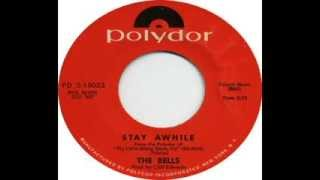 Bells - Stay Awhile (1971)