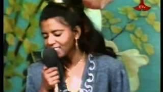 Asefu Debalke - ere na (Ethiopian music)