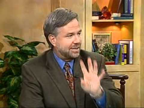 Dr. Becker Explains Celiac Disease (Gluten Sensitivity) - Your Health TV