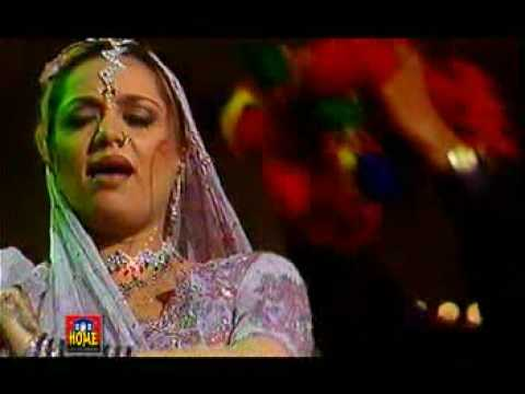 Shahida Mini - Piya Ghar Aaya video