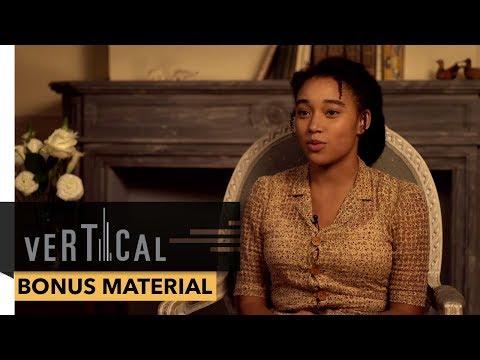 Where Hands Touch   Featurette (HD)   Vertical Entertainment