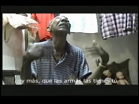Realidad cubana: Cuarteles 11