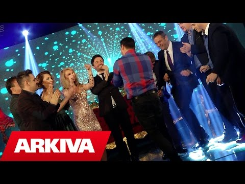 Meda - Rrush I Embel (official Video Hd) video