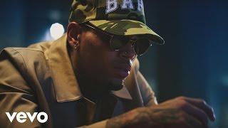 Chris Brown - Liquor / Zero