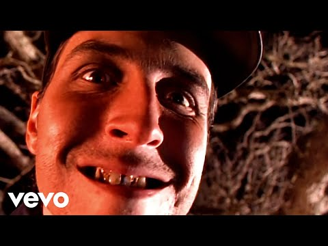 Primus - My Name Is Mud Video