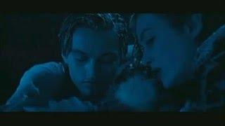 """TITANIC"" - Alternate Jack's Death Scene and Ending (Fan Made)"