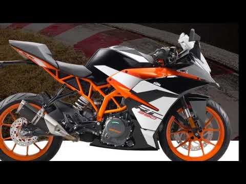 Up coming 10 Sports Bike Under 3 lakhs .. best sports bike