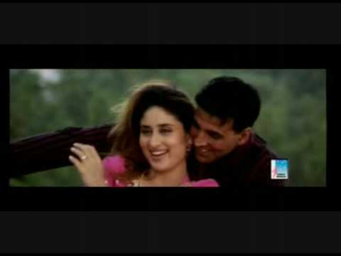 Top Best Bollywood Songs of Kareena Kapoor (My Favourites)
