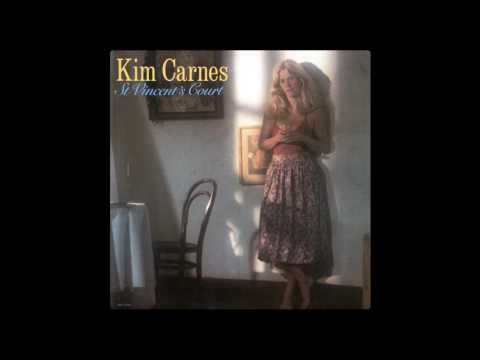 Kim Carnes - Jamaica Sunday Morning
