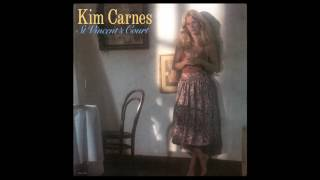 Watch Kim Carnes Jamaica Sunday Morning video