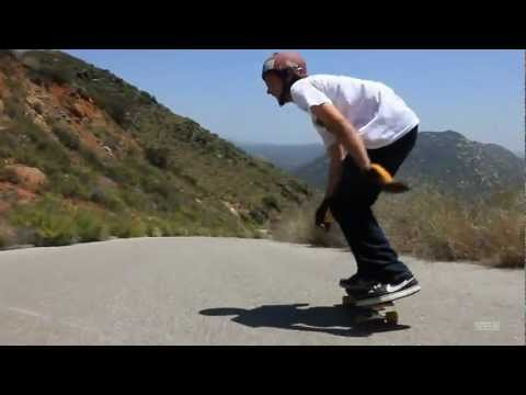 Mini Shreddin' with Louis Pilloni