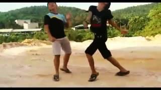 Danza Kuduro.mp4