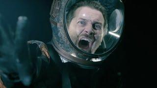 download lagu Oxygen - Next Time Trailer -  Doctor Who: gratis
