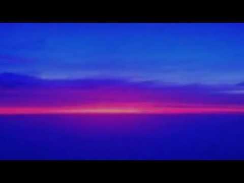 """Guill Cazenave – """"Febo Asoma"""" / """"Phoebus Arises"""" (""""Dos Espacios Más"""" ALBUM)"""