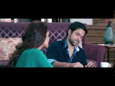 Zindagi Se Raaz 3 Official Video Song 3D HD I Emraan Hashmi...