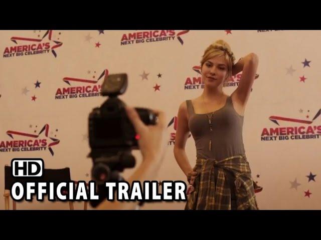 MEN, WOMEN & CHILDREN Official Trailer #1 (2014) HD