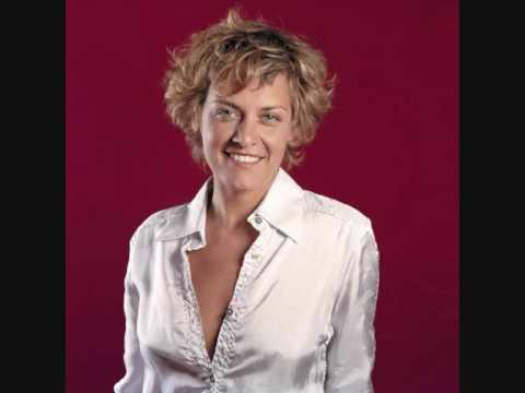 Irene Grandi - Sto Peggiorando