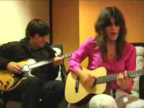 Japanese Slippers - Fiery Furnaces